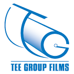 Tee Group Films